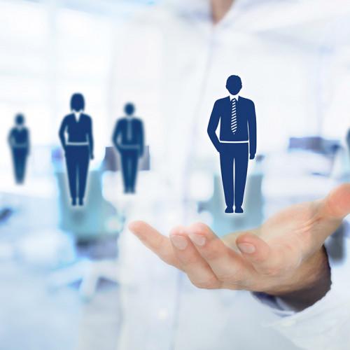 Workforce winners: five tech trends to boost your workforce