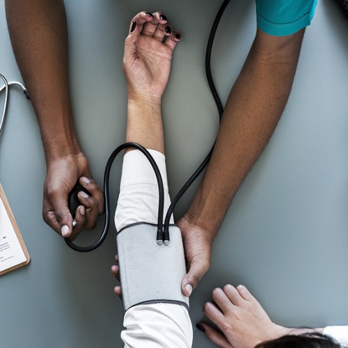 Making the business case for preventative healthcare