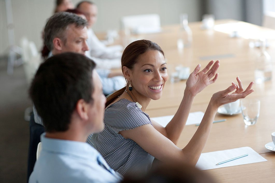 Elevating HR to the board: The importance of retrieving and analysing HR data