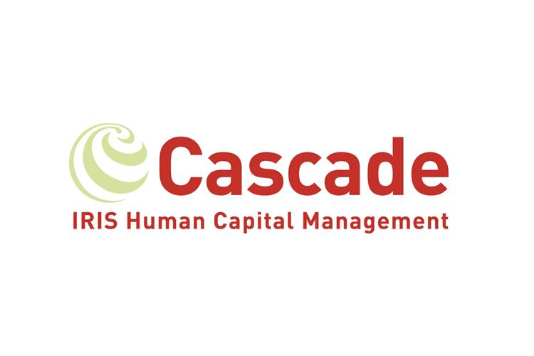 Cascade HR