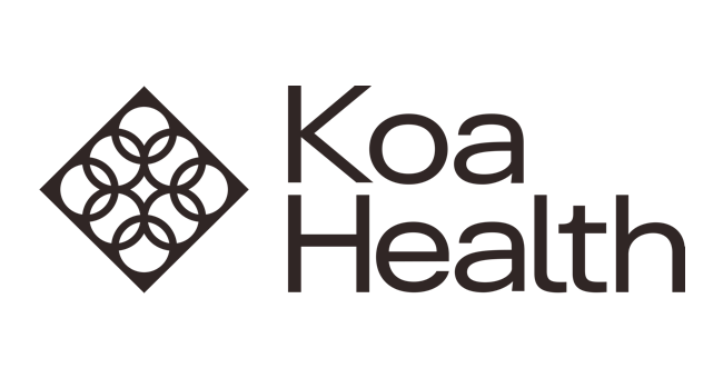 Koa Health