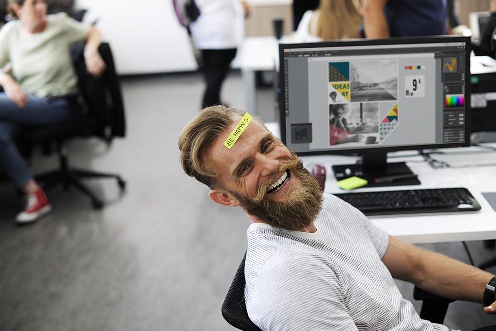 Employer branding masterclass