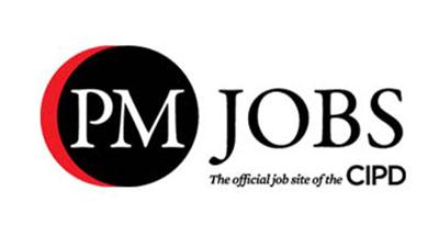 PM Jobs