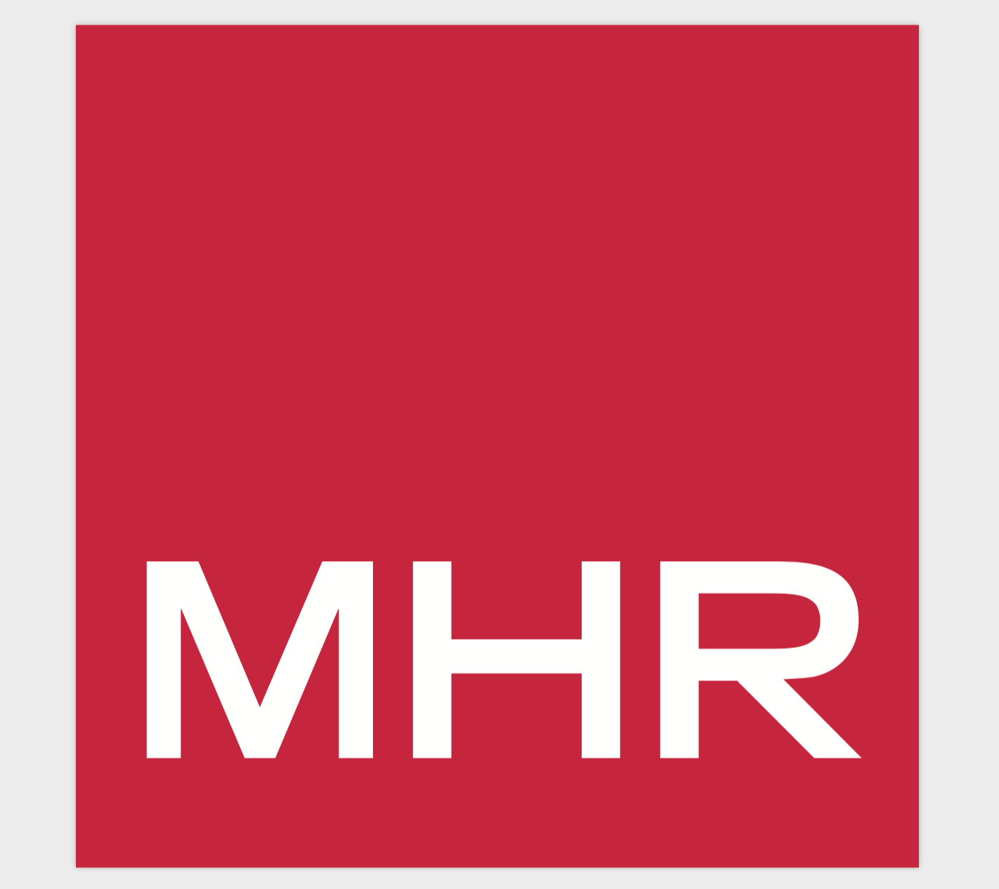 MHR Global