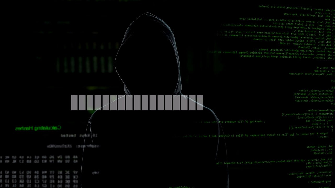 What you can learn from three of 2019's biggest data breaches