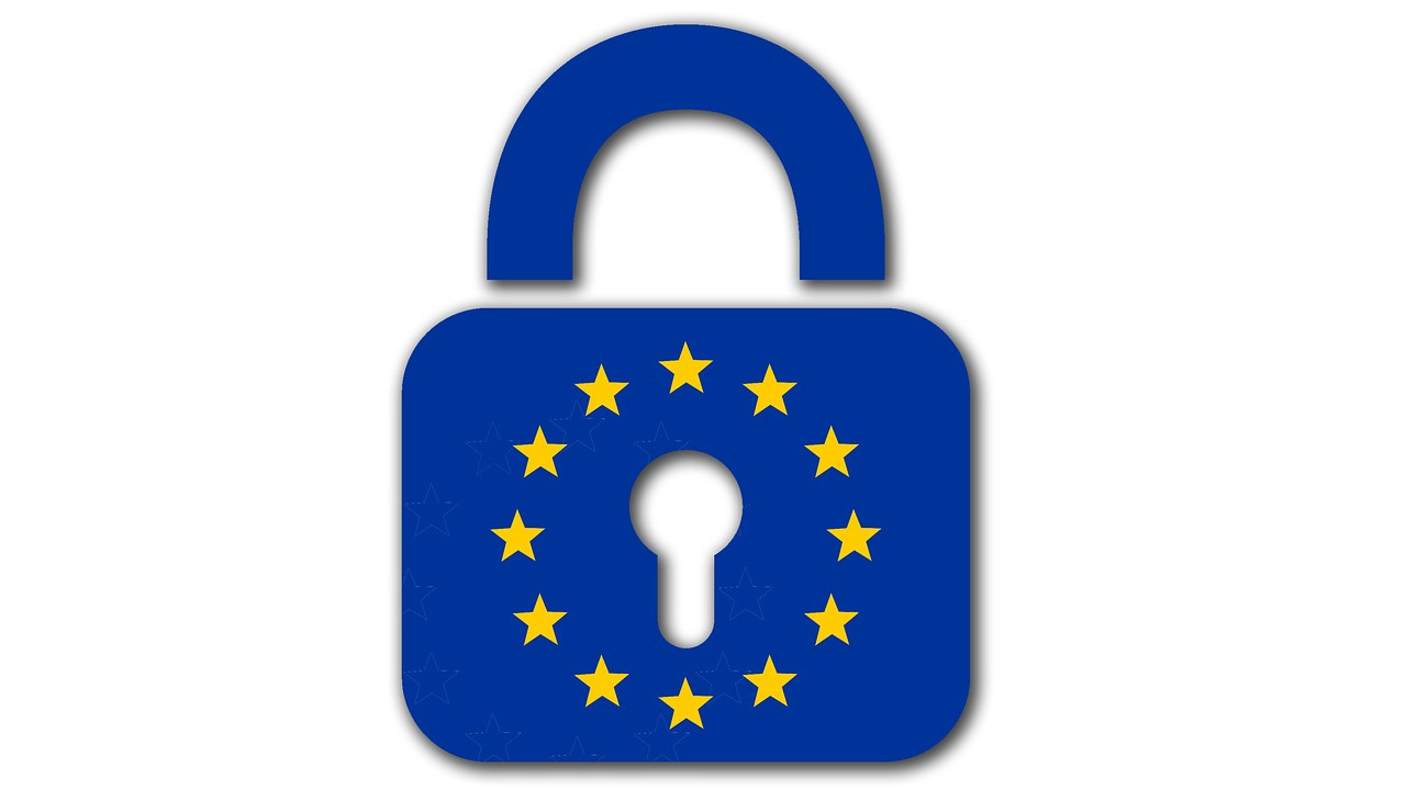 How to get your SIEM ready for GDPR