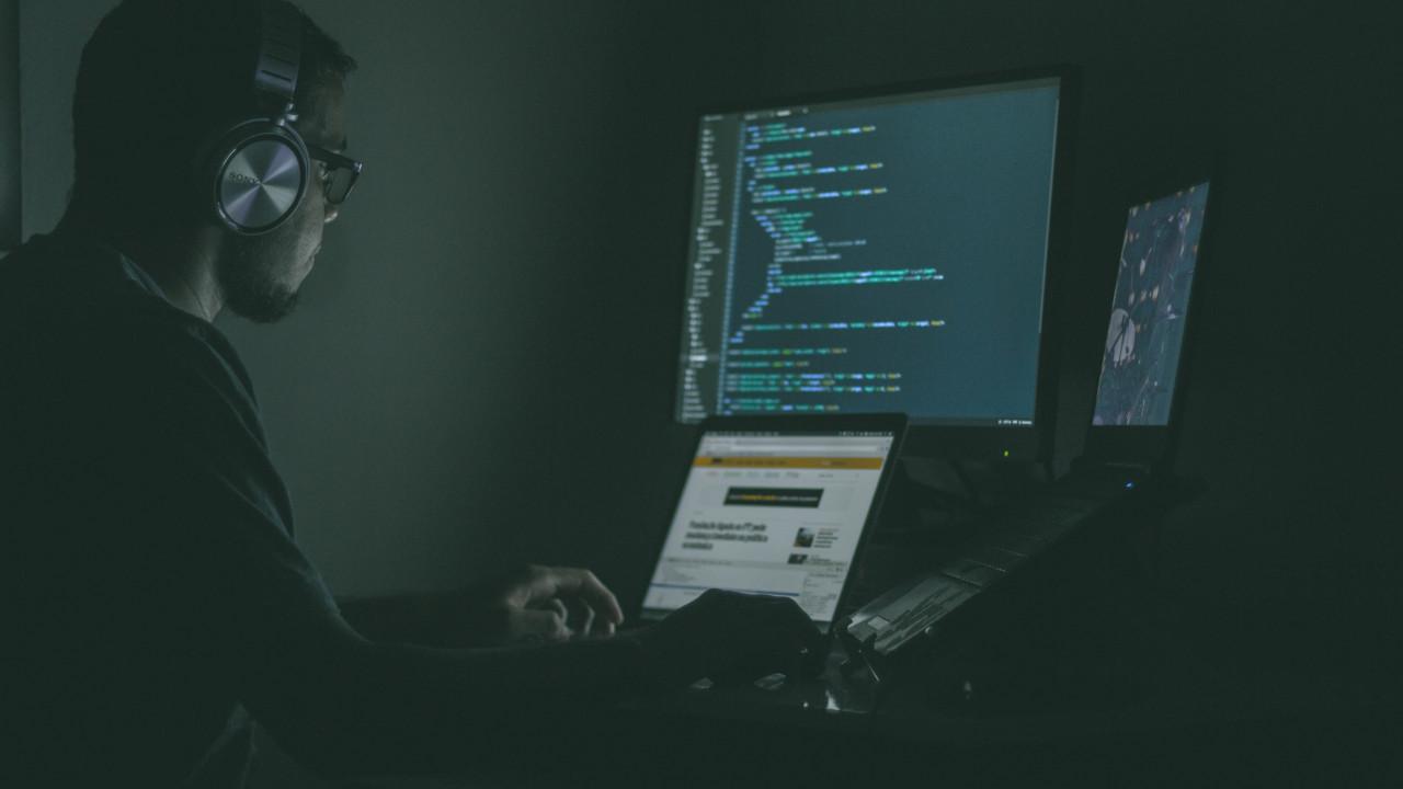 SANS 2019 cyber threat intelligence survey results