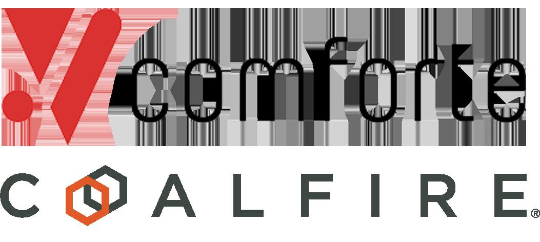 comforte AG / coalfire