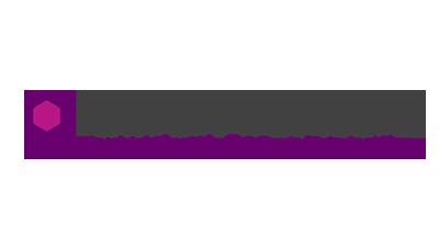 Entrust Datacard