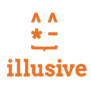 Illusive Networks