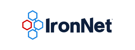 IronNet