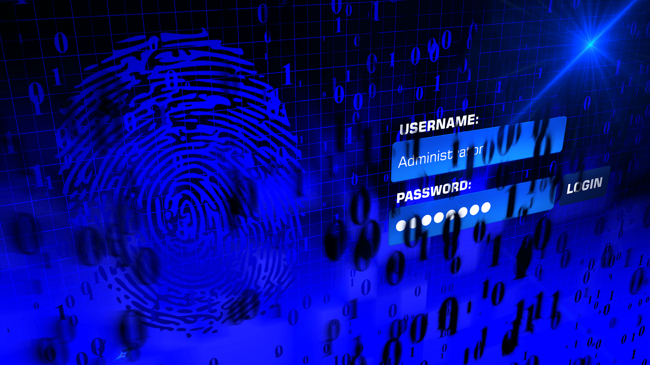 Kill the password and implement zero trust with intelligent MFA & digital identity