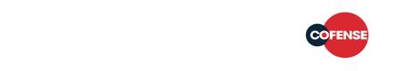 Cofense