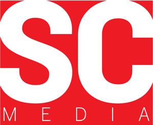 SC Media UK