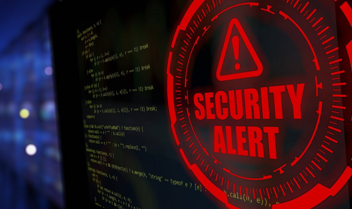 How to maintain cyber hygiene while using Microsoft Office 365