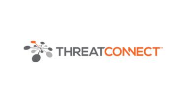 Threat Intelligence Platforms: Open Source vs  Commercial | SC Media UK