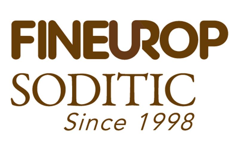 Fineurop Soditic