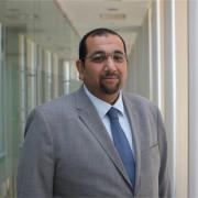 Mohamed  Aburawi