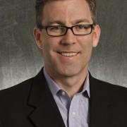 Christopher Paulsen