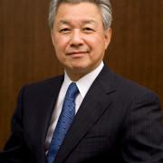 Nobuo  Sayama