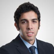 Abdelaziz  Abdel Nabi