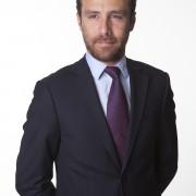 Alexandre  Margoline