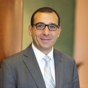 Alain Bokobza
