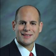 Brian  Boufarah