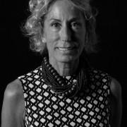 Carola  Antonini
