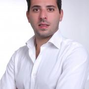 Elias  Lambrianos-Sabeh