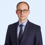 Jochen Wierz