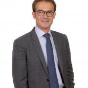 Hervé  Descazeaux