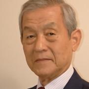 Hiroshi Hirabayashi