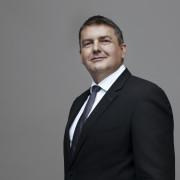 Igor Stebernak