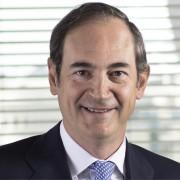 Javier Villasante