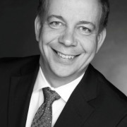 Dr. Karl-Heinz  Kramer