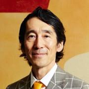 Kazuo Ichijo
