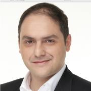 Luiz  Rossato