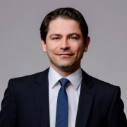 Martin  Pfletschinger