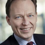 Mikael  Männik
