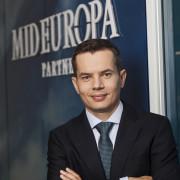 Paweł Padusiński