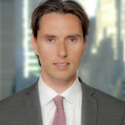 Pieter-Jan Bouten