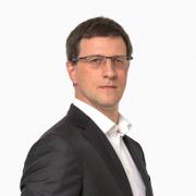 Stepan  A.Karpukhin