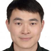 Qin Dezhi
