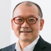 Tsuyoshi Maruki