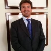 Vincenzo  Aliotta