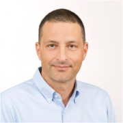 Yuval  Cohen