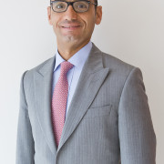 Hossam Abou Moussa