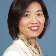 Melinda  Yee
