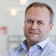 Timo Tirkkonen